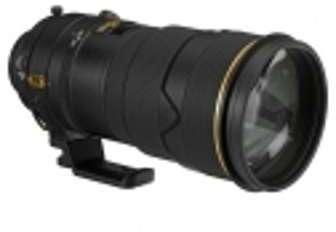 NIKON AF-S 300 mm f 2 8G ED