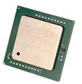HP BL460c Gen9 E5-2620v3 Kit