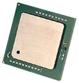 Processeur Intel Xeon E5-2603