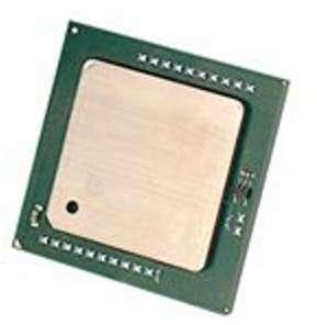 Kit processeur Intel Xeon