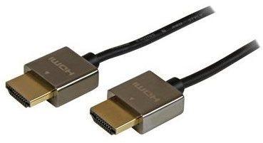 StarTech com Câble HDMI haute