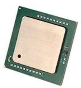 HP BL460c Gen9 E5-2640v3 Kit