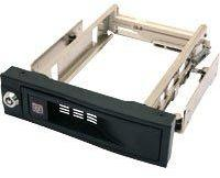 Rack mobile pour HDD SATA