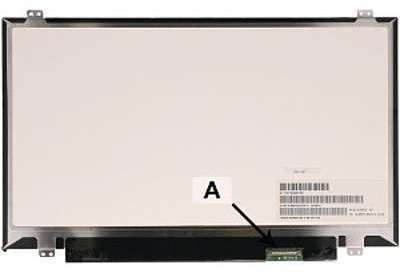 HP 823952-001 Lenovo remplacement