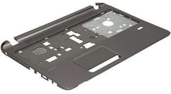 HP 791689-001 HP remplacement
