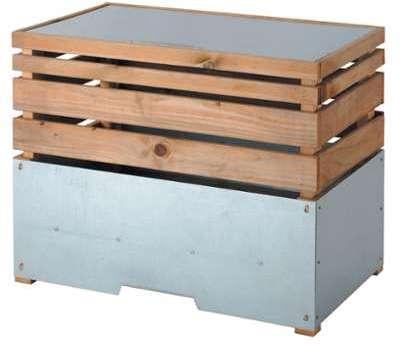 Composteur Bois LignZ 200