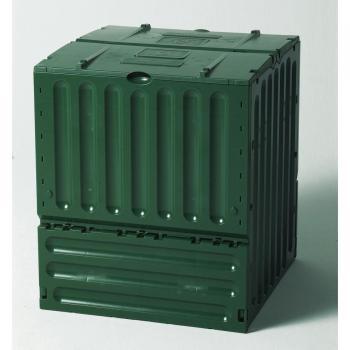 Composteur Eco-King - 400