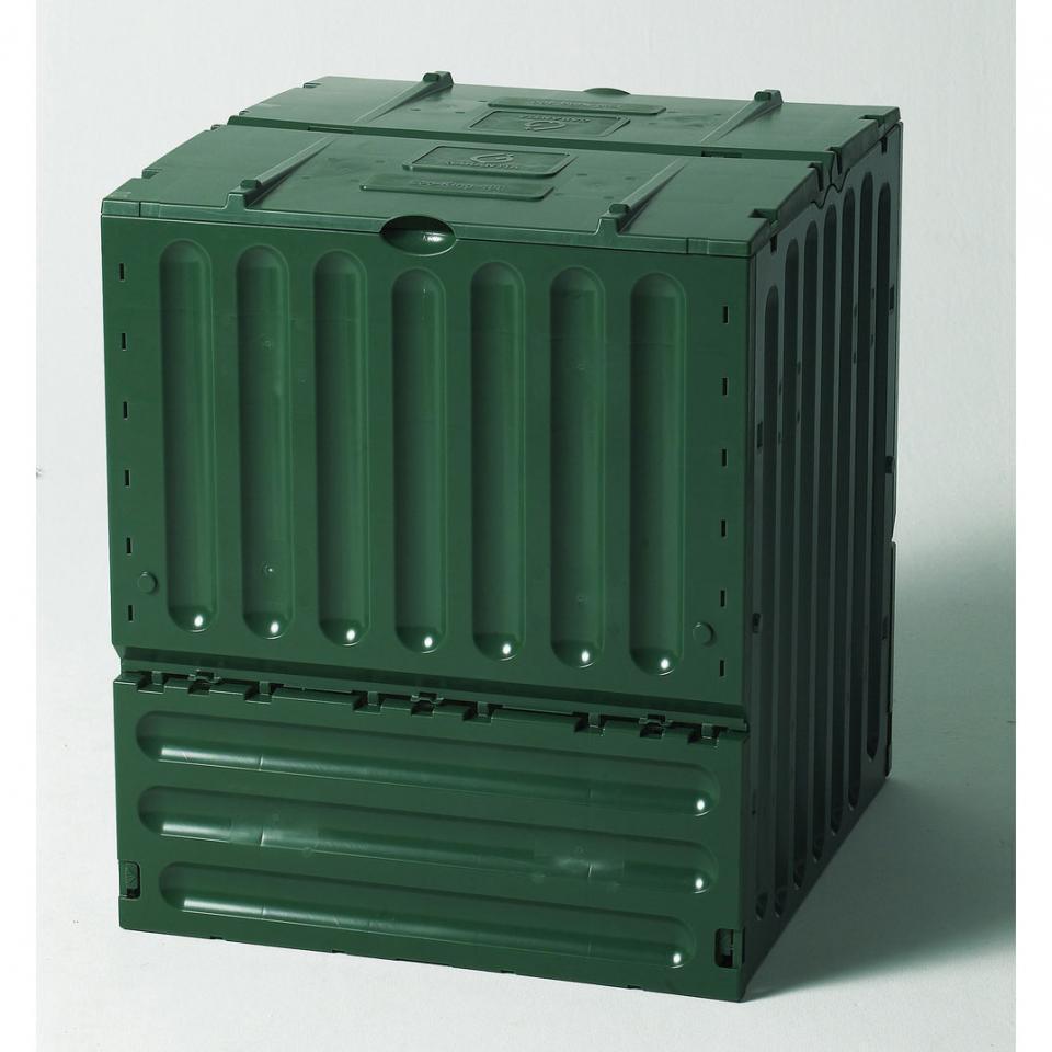 Composteur Eco-King - 600