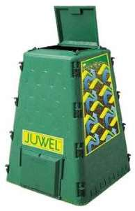 JUWEL Composteur Aeroquick