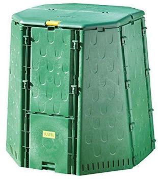 JUWEL Composteur Premium Aeroquick