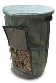 Composteur Bac à compost 300