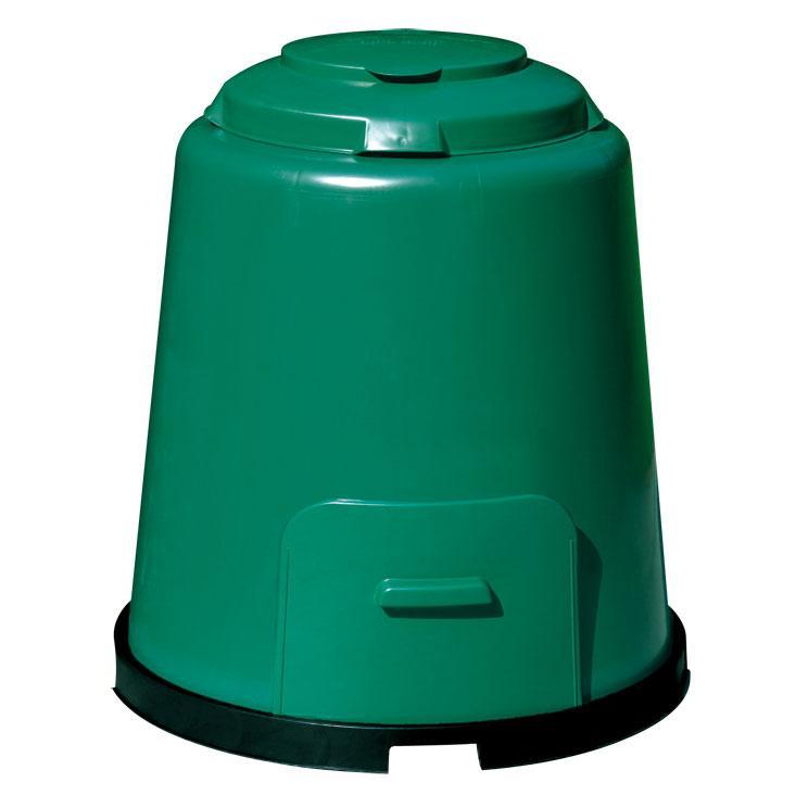 Thermo Composteur 280 L Vert