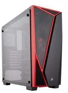 PC Gamer Punisher (Intel Core