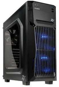 Config Gamer i5 (Intel Core