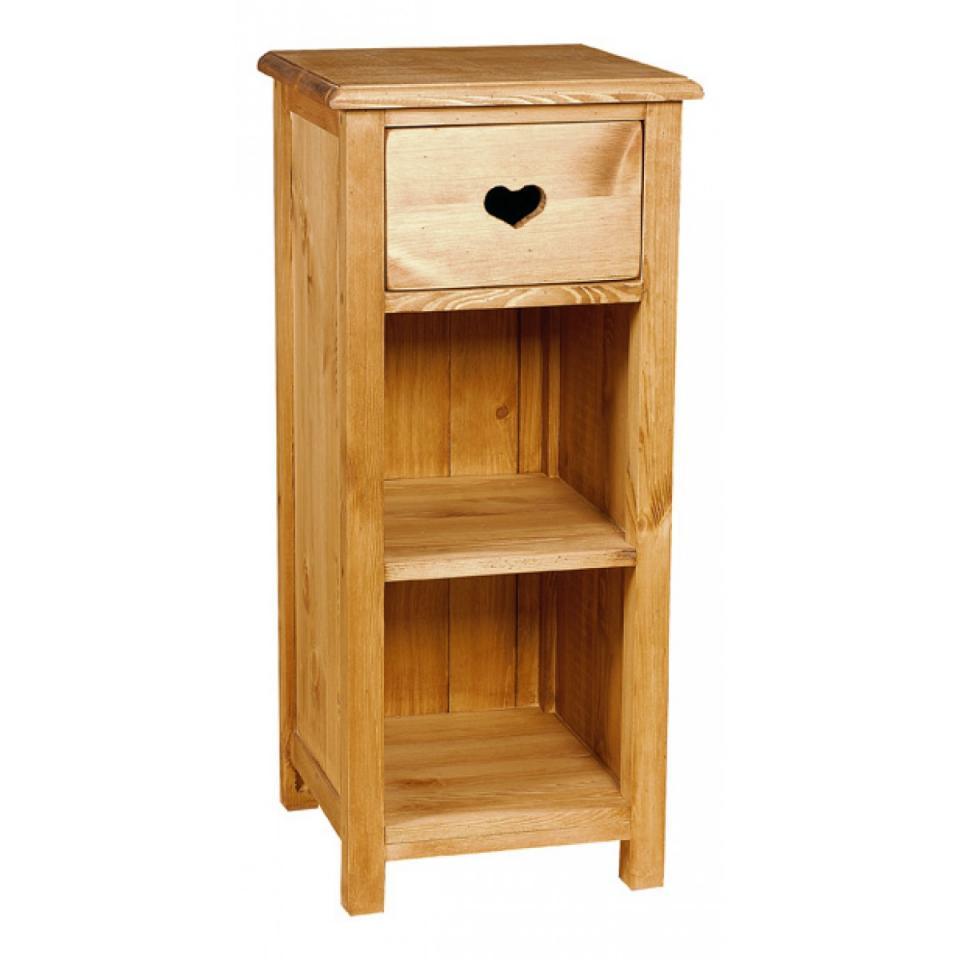 catgorie confituriers du guide et comparateur d 39 achat. Black Bedroom Furniture Sets. Home Design Ideas