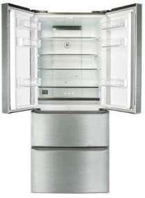 Refrigerateur combiné (congél