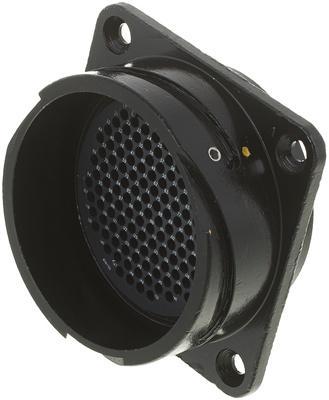 CA-COM 150 MP