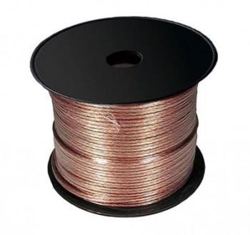 Cable Hp 1 5 Transparent Au