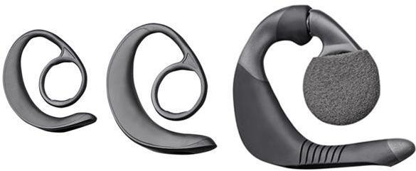 Contours d oreille pour CS60