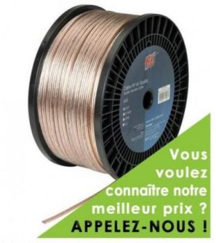 Real cable - cat150020
