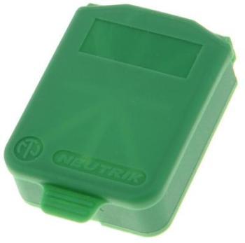 SCDX - Green