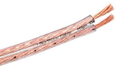 Norstone Cable Classic CL150