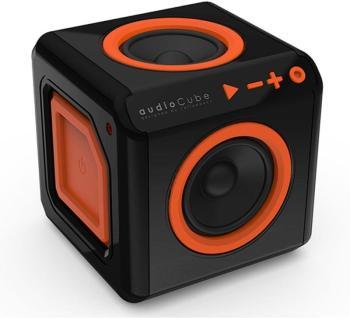 Enceinte Surround AudioCube