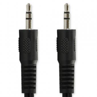 Archos 50c Platinum câble