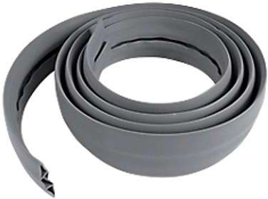 Gaine protège-câbles Viso