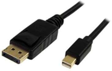 StarTech com Câble adaptateur