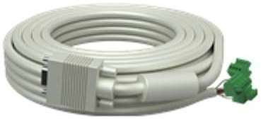 Techconnect 2 - Câble VGA