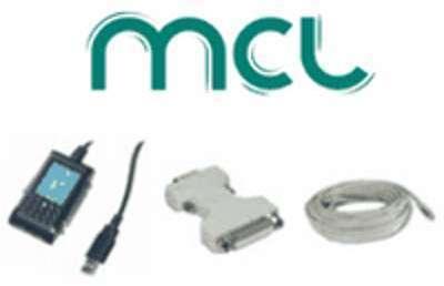 Câble audio longueur 5 m connecteur