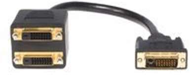 StarTech com Câble Répartiteur