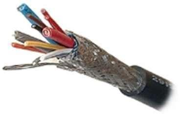 Câble SVGA multicoaxial SFTP
