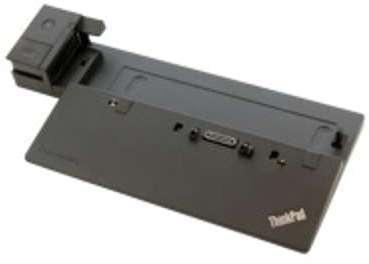 ThinkPad Basic Dock New Retail