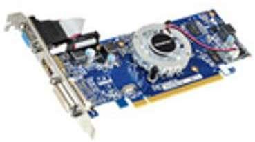 Gigabyte GV-R523D3-1GL (rev
