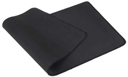 lekue l ku tapis de cuisson anti d rapant 40 x 30 cm blanc noir gourmet. Black Bedroom Furniture Sets. Home Design Ideas