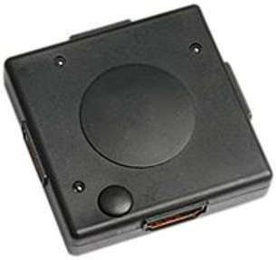 HDMI Switch compact 3 ports