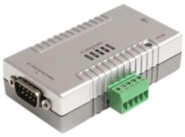 StarTech com Adaptateur USB