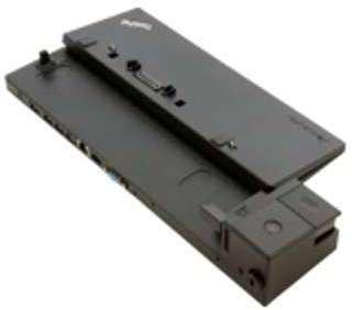 ThinkPad Basic Dock Station
