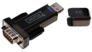 DIGITUS DA-70156 - Adaptateur