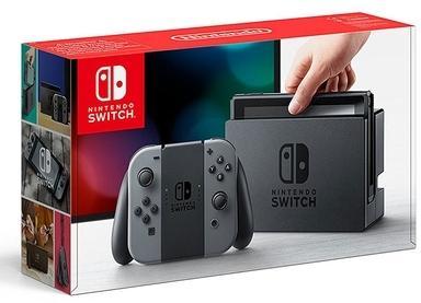 Nintendo Switch Joy-Con droit