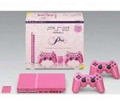 Sony Playstation 2 Starter