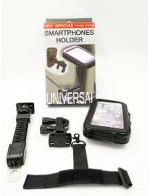 Support Smartphone UNIVERSAL