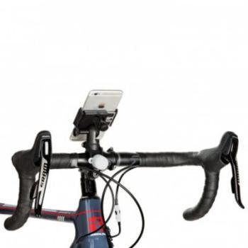 Support smartphone Joby Vélo