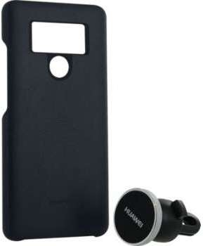 Accessoire Huawei Mate 10