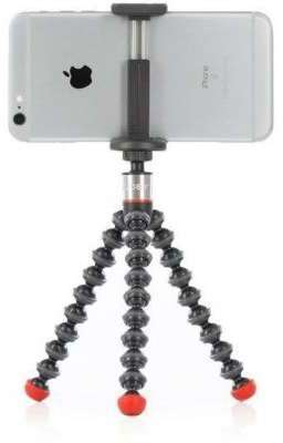 Support smartphone Joby GripTight