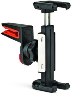Support smartphone Joby Clip