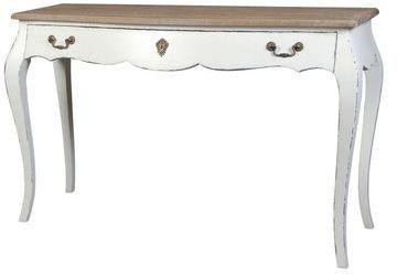 Catgorie meubles polyvalents du guide et comparateur d 39 achat for La redoute bureau console