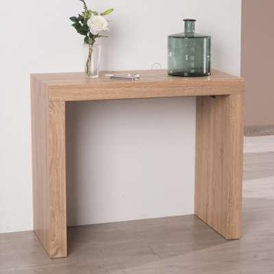 joseph cegouttoir extensible extend. Black Bedroom Furniture Sets. Home Design Ideas